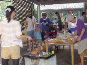 BBQ_20150802_007.png