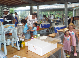 BBQ_20150802_009.png