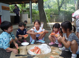 BBQ_20150802_015.png